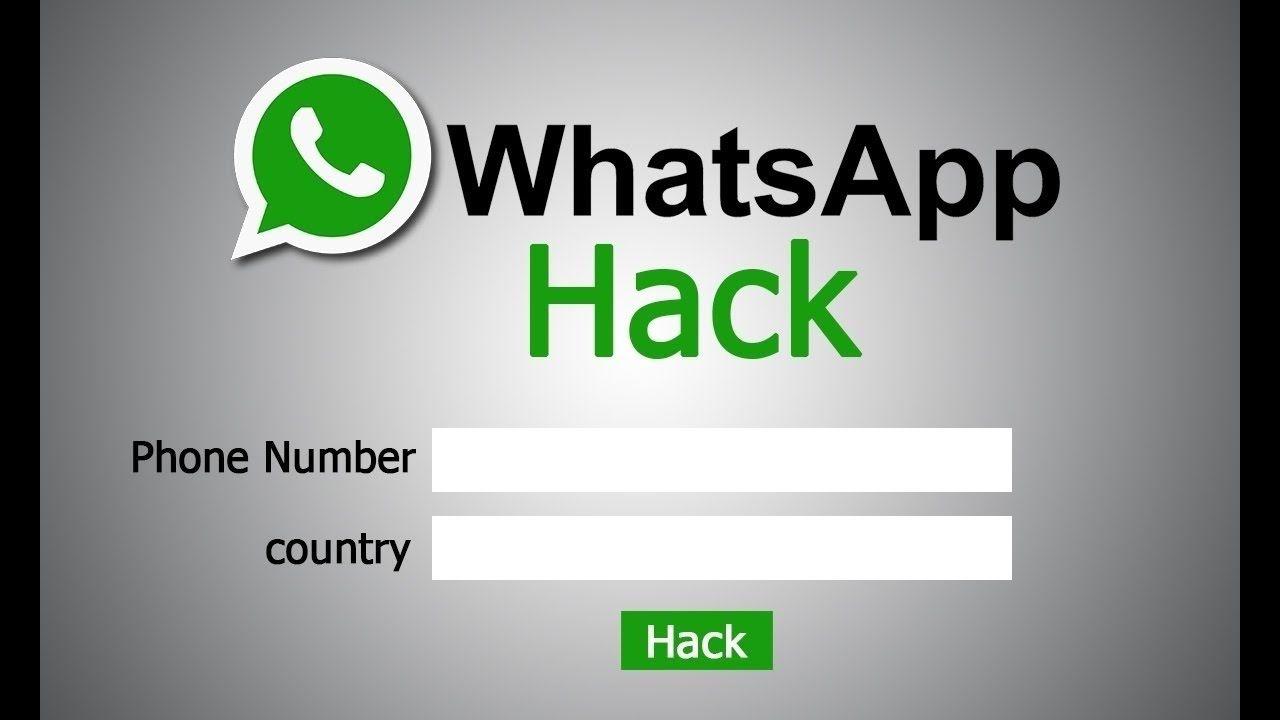 скачать программу whatsapp hack