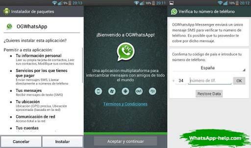 скачать whatsapp hack