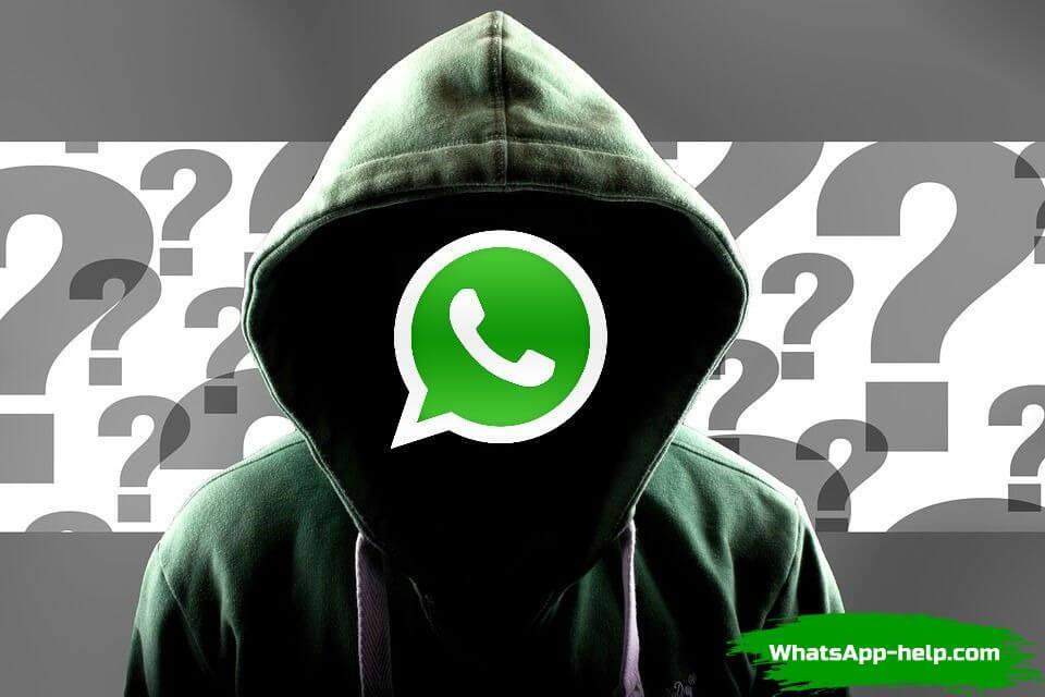 как по русски произносится whatsapp