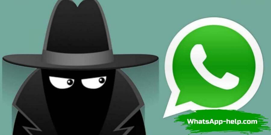 как распечатать переписку из whatsapp