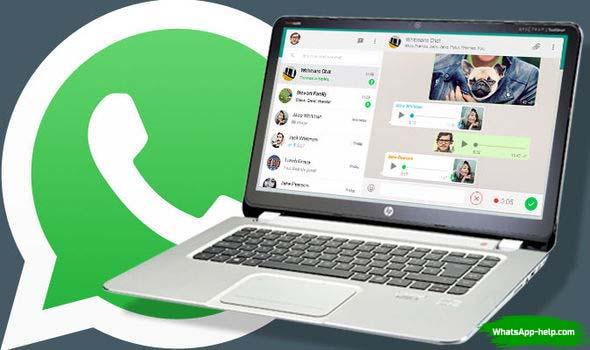 скачать бесплатно whatsapp на компьютер windows 7 скачать бесплатно