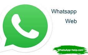 whatsapp для windows 7 компьютера