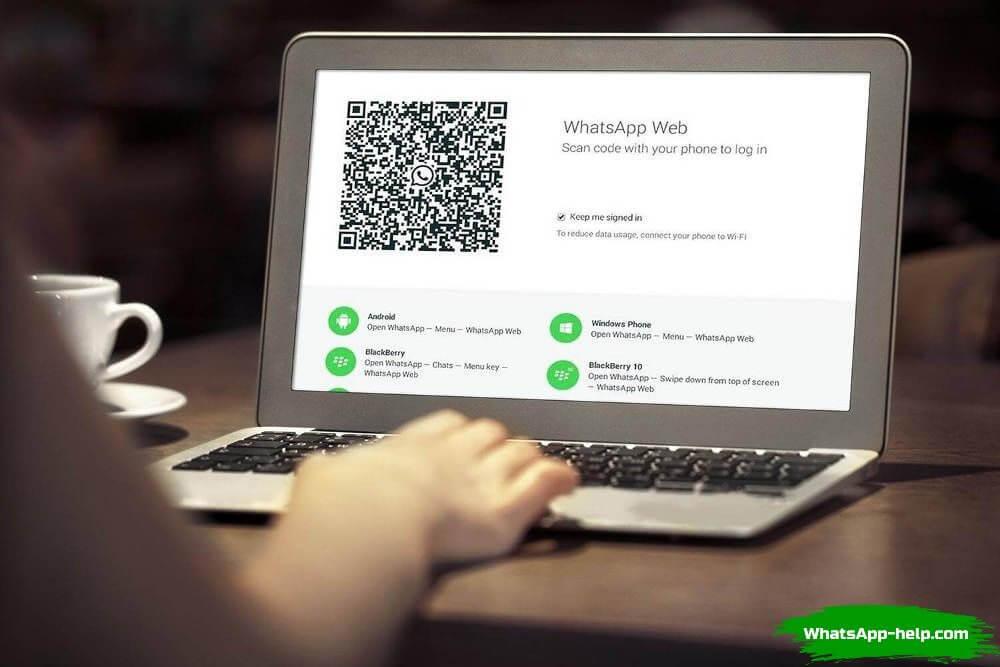 whatsapp системные требования для пк