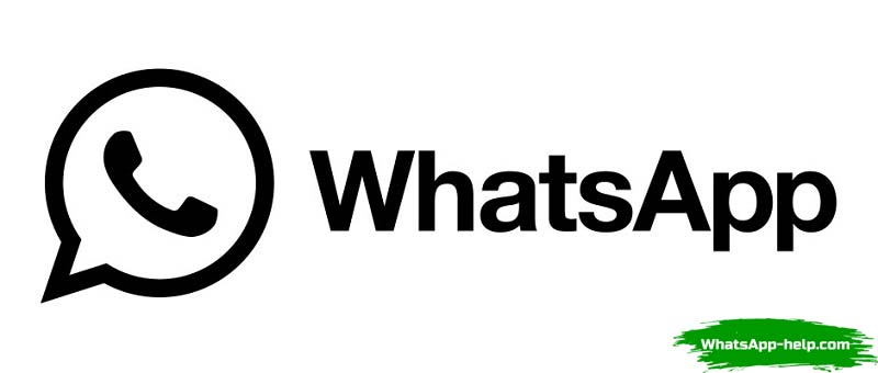 бот автоответчик для whatsapp