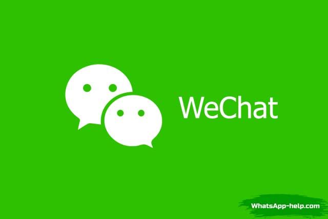 аналог whatsapp для android