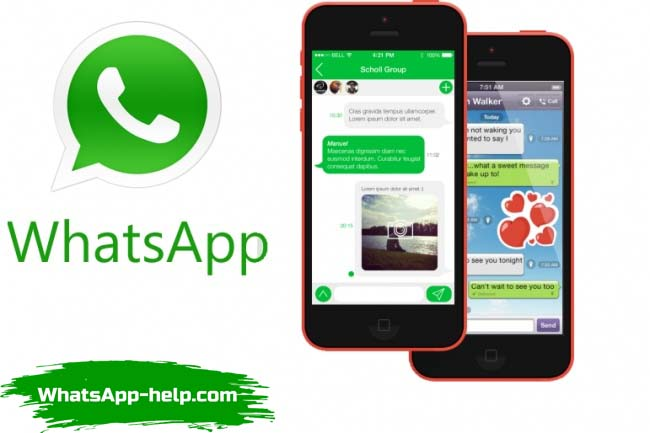 whatsapp рассылка сообщений