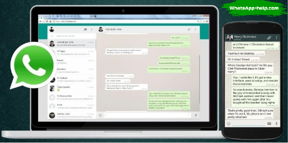 whatsapp desktop вылетает windows 10
