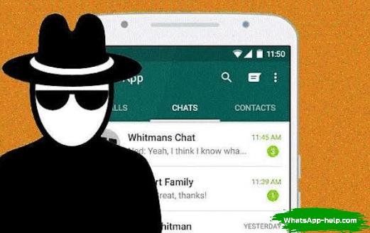 whatsapp sniffer apk скачать бесплатно на русском