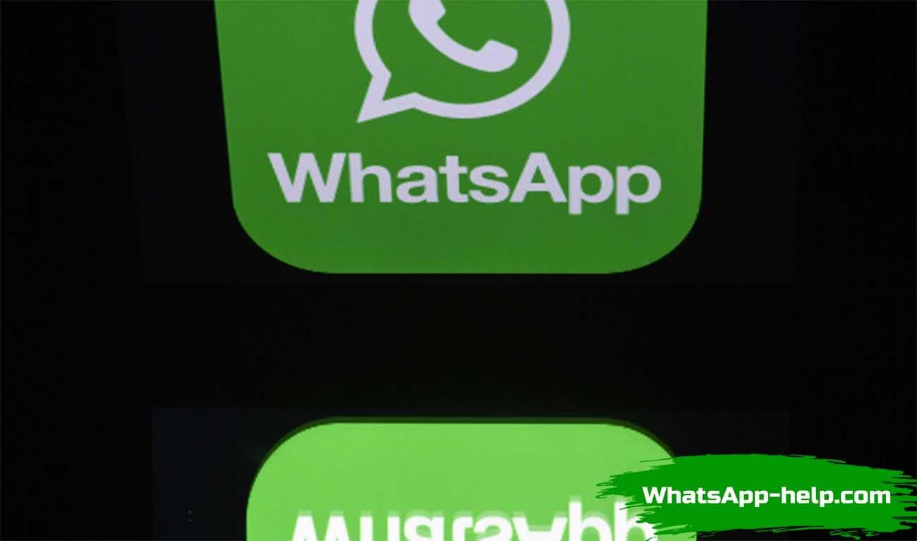 как удалить статус в Whatsapp на андроиде
